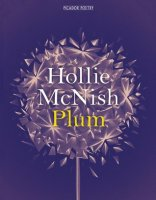 plum hollie mcnish